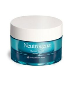 180912 - NEUTROGENA HYDRO BOOST GEL DE AGUA 50 ML