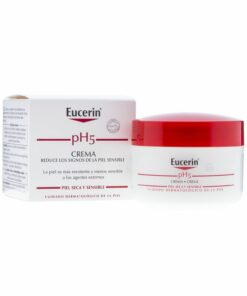 326728 - PH5 EUCERIN CR 75 G