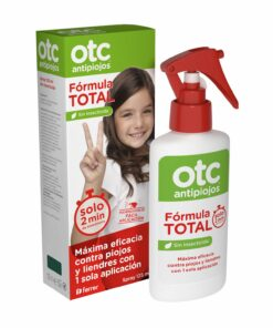 187479 - OTC ANTIPIOJOS FORMULA TOTAL 125 ML