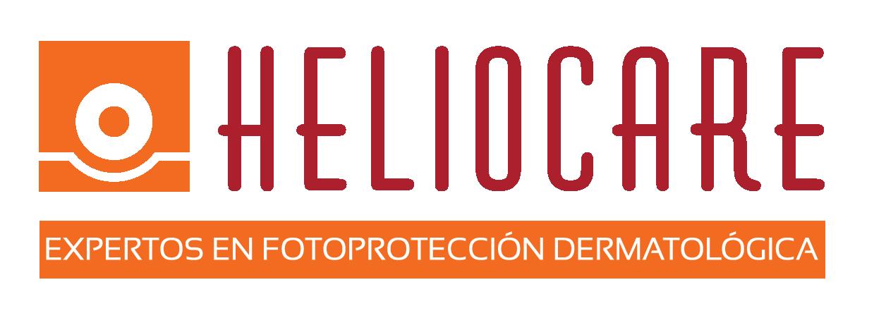 Logo Heliocare